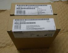 Better Supplier china wholesale usb mpi cable for siemens