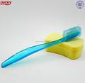hotel escova de dentes
