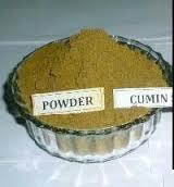 CUMIN POWDER, CUMIN POWDER, BLACK PEPPER, SAFFRON, ALMONDS , BETEL NUTS, CHILLI PEPPER