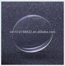 Hot Selling wholesale glass lens