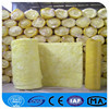 Glasswool Water Proff Insulation, Roof Heat Insulation Materials,Panels Prices Insulation For Roofs-------Xing Runfeng