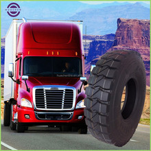 High performance HUACHEN 315/60r22.5 truck tires 315 60 with competitive