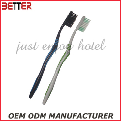 African market best selling yangzhou factory disabled toothbrush