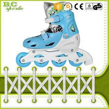 finger skate finger roller skates