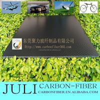 3k twill Carbon fiber sheet, carbon fiber laminated sheet price, carbon fiber upvc roof sheet