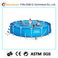 BESTWAY 457*91 CM bestway piscinas