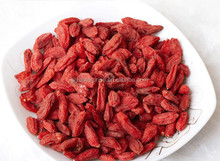 1kg/ Aluminum foil bag packing goji berry, Organic Wolfberry medlar