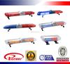 12v/24v warning lightbar, led light bulb, pc cover, low cost