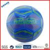 1.8 mm PVC Customize Football