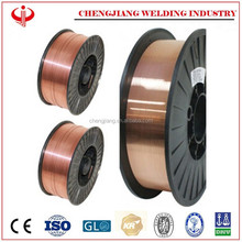 For buyer and wholesaler soldering copper wire