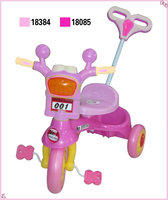2015 China direct selling baby tricycle / children baby tricycle / kids baby tricycle