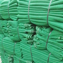 safety net fall protection netting
