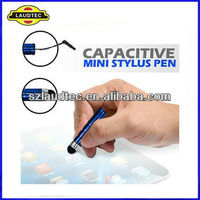 Cheap Salable Colorful Stylus Touch Pen for Mobile Phone And Tablet,Hookah Pen,Shisha Pen