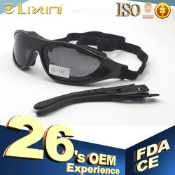 2014 new plastic sunglasses& fashion sport with various color sunglasses&popular plastic sunglasses