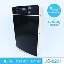 2015 Home Air Freshener Dispenser JO-8201(CE/FCC/ROHS/PATENT)