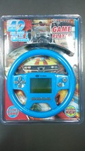 children electronic toys handheld game player