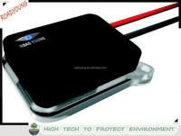 Lead Acid Battery Life Extender desulfator for Clean Energy power solution
