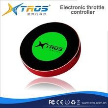 Hot new products for 2015 automatic full throttle acceleration mode advance electronic throttle controller