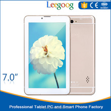 cheap china tablet oem android tablet 2015 best tablet7 inch multi touch screen digitizer tablet pc