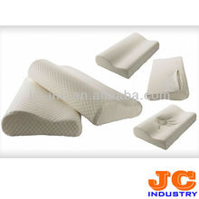 memory foam JC pillow brand
