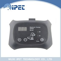 Newly High Quality Designed Electric Dog Fence for Pets