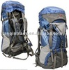 2011 Fashion climbing bag