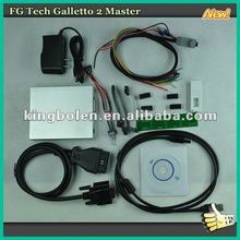 Best special offer FG Tech Galletto 2-Master ECU programmer with great quality