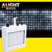 Cheap SMD led strobe light, mini strobe light for disco DJ Party