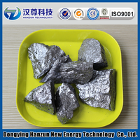 good quality and low price si metals