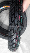 motorcycle tires 275-18 300-18 250-17 250-17 300-17 motorcycle 150cc 250cc