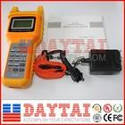 Palma CATV RF Signal medidor de nível de 5-870MHzr