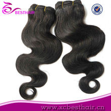 Hair extensions for white women hair extension natural wave ,natural wave names of hair extension