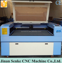 wood stone carving machine laser cutting machines used prices
