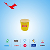 China supply good quality everyday use paper cups for supermarket