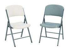life time folding chair .hot sales chair good quality chair