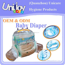 Baby pants diaper manufacturer,Mother first choose baby nappy,Sleepy baby diaper with zero wet
