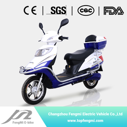 Customer Praised High Quality cheap electric bike / electric bicycle