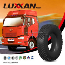 heavy duty off road 315/80r22.5 Price Online Sale Truck Tyres