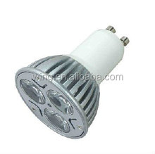 dimmer ac led driver 50w switch