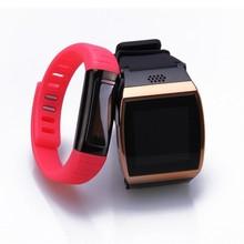 custom digital silicone watch,silicone led watch,silicone wristband watch