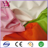 Hot sale Elastic polyester spandex fabric for shapewear