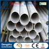 AISI 316 stainless steel pipe /tube