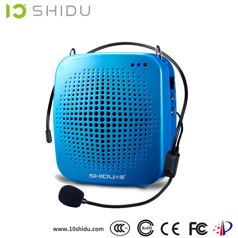 Mini amplificador de sonido industria líder de sonido del amplificador SD-S511