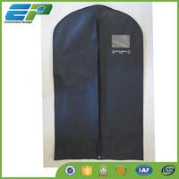 Recycled cheap garment bag