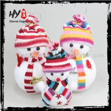 Hot recommended christmas ornaments, tree hanging christmas decoration, christmas house&tree decoration
