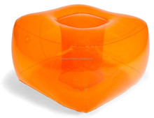Hot sale inflatable TPU table