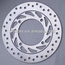 Motorcycle Brake Disc Rotor for Honda CB 900 F2/F3/F4/F5/F6/F7 Hornet 02-07