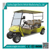 Nice Designed Electric Golf Buggy, Competitive Price, Eg2048k