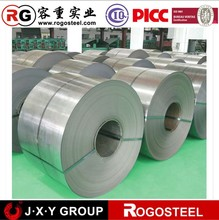 shandong wonderful manufacturer full hard cold rolled mild steel with 7 experience