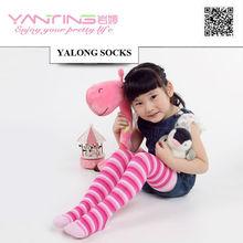 Kids pantyhose YL712 children seamless leggings childrens leggings camo tights